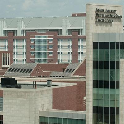 Riley Hospital