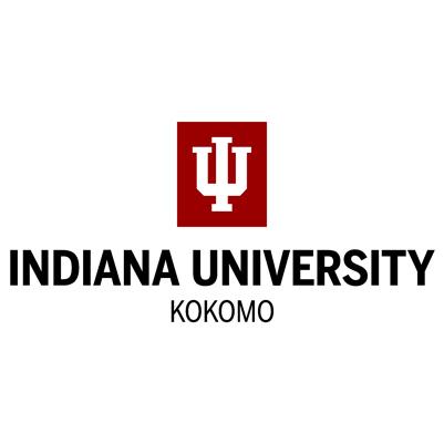 IU Kokomo logo