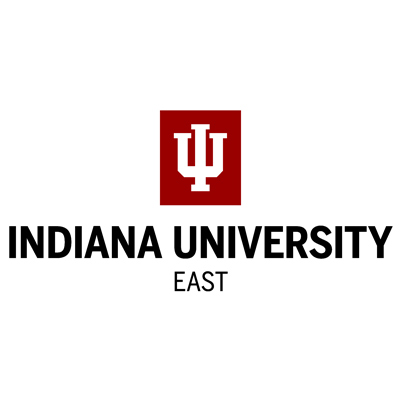 Multi-Campus Deferred Maintenance - Phase III (IU East)