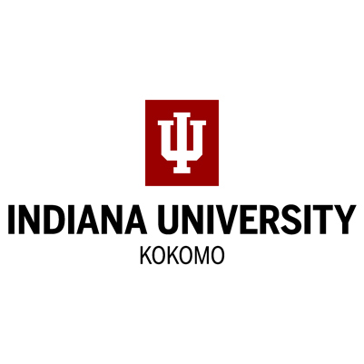 Multi-Campus Deferred Maintenance - Phase III (IU Kokomo)