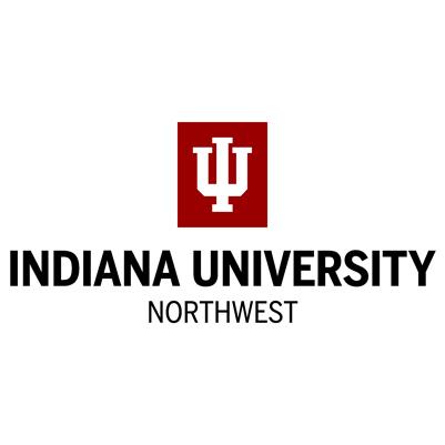 Multi-Campus Deferred Maintenance - Phase IV (IU Northwest)